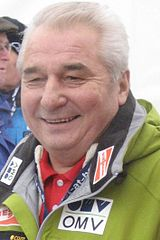 Jiří Raška w 2008 r.