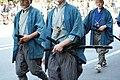 Jidai Matsuri 2009 140.jpg