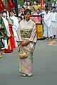 Jidai Matsuri 2009 438.jpg