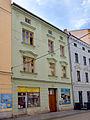 Jihlava,-Komenského 1325 (9).jpg