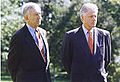 Jim and Bill.jpg