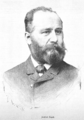 Jindrich Capek 1887 Vilimek.png