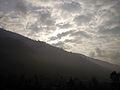 Jiri beautiful morning nov 2012.JPG