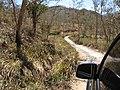 Jln Lantoka-Maritaing, Alor, NTT - panoramio.jpg