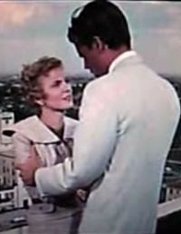 Joanne Woodward in A Kiss Before Dying.jpg