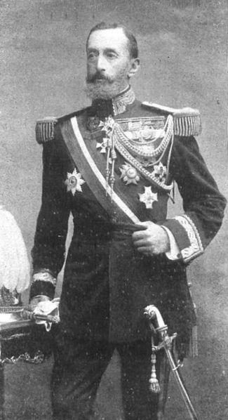 File:Joaquín Milans del Bosch, de Kaulak.jpg