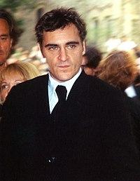 ¿A que famosos se parecen los personajes del Golden Sun? - Página 6 200px-Joaquin_Phoenix_(2005)