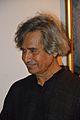 Jogen Chowdhury - Kolkata 2012-10-03 0455.JPG