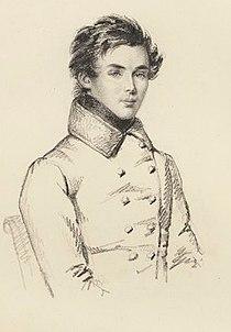 Johan Cardon-1835.jpg