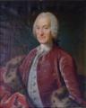 Johan Eskild de Falsen 1689-1758.png