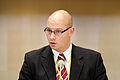 Johan Linander (c) vid Nordiska Radets session i Stockholm 2009.jpg