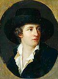 Johann Christian Ruhl