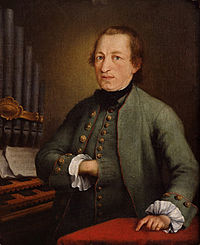 Johann Nepomuk Holhzey.jpg