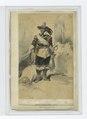 Johann Tserklas Graf V. Tilly. 1632 (NYPL b14896507-89825).tif