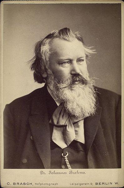 File:Johannes Brahms portrait.jpg