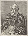 Johannes Wierix - Portrait of Volcxken Diericx 1579 RP-P-OB-67.071.jpg