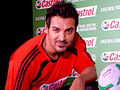 JohnAbraham03.jpg