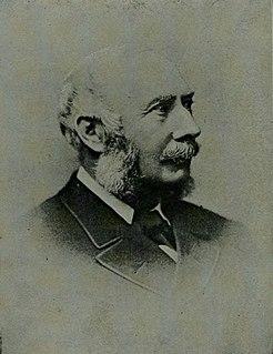 John Cordeaux (ornithologist) British ornithologist