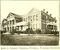 John A. Andrew Memorial Hospital, Tuskegee Institute, with caption.jpg