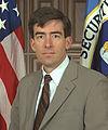 John C. Inglis.jpg