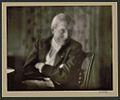 John D. Rockefeller in 1918.jpg
