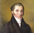 John Fontenay.tiff