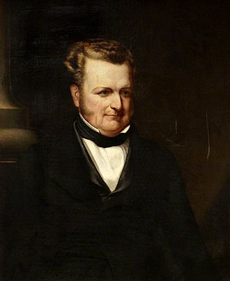 John Frederic Daniell - Image: John Frederic Daniell