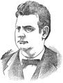 John J. Lentz 001.png