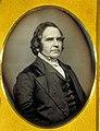 John Langdon Sibley 1840s.jpg