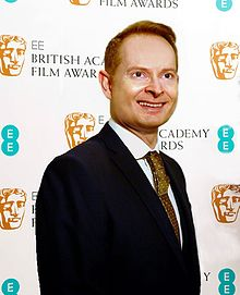 John Walsh (filmmaker) - Wikipedia