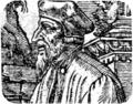 John Wyclif - Title image.png
