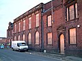 Johnson Brothers Sanitary Ware Factory - geograph.org.uk - 343831.jpg