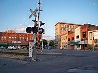 Johnsoncitydowntown.jpg