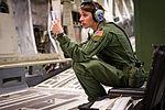 Joint Readiness Training Center 140313-F-XL333-259.jpg