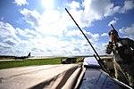 Joint Readiness Training Center rotation 13-09 (9732894846).jpg