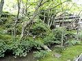 Jojakkoji - Kyoto - DSC06166.JPG
