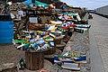 Jolatería en Puerto Naos 12.jpg