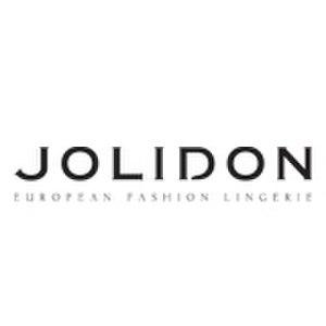 Jolidon - Image: Jolidon Logo