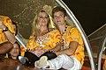 Jonatas Faro e Danielle Winits.jpg