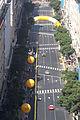 Jornada de entrenamiento y clasificación del Súper TC2000 en Buenos Aires (7042088045).jpg