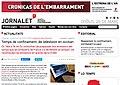 Jornalet 200322 Actualitat Temps de confinament.jpg
