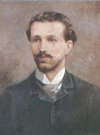 José Asunción Silva.jpg