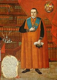 José Baquijano y Carrillo de Córdoba, III conde de Vistaflorida.jpg