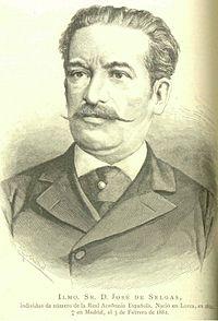 José de Selgas.jpg