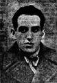 Jose Goñi Aizpurua.png