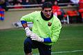 Jose Manuel Pinto - Reus Febrero 2010.jpg