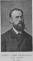 Josef Srb Debrnov 1904 Mulac.png