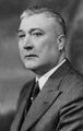 Joseph-Georges Francoeur.png