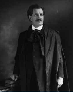 Joseph-Octave Samson Canadian politician