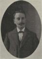 Joseph Crochet.png